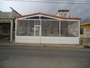 Casa En Venta En Barquisimeto, Hacienda Yucatan, Venezuela, VE RAH: 17-4441