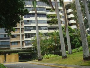 Apartamento En Venta En Caracas, Los Chorros, Venezuela, VE RAH: 17-4511