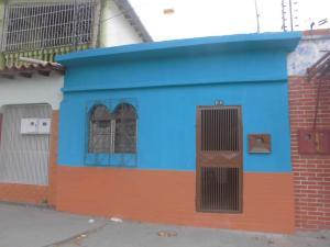 Casa En Venta En Barquisimeto, Parroquia Concepcion, Venezuela, VE RAH: 17-5090