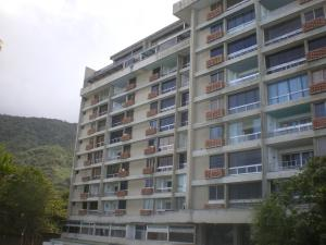 Apartamento En Venta En Parroquia Naiguata, Camuri Grande, Venezuela, VE RAH: 17-4391