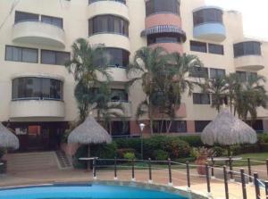 Apartamento En Venta En Higuerote, Agua Sal, Venezuela, VE RAH: 17-4400