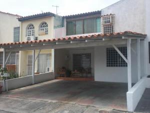 Casa En Ventaen Barquisimeto, La Rosaleda, Venezuela, VE RAH: 17-4402