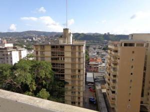 Apartamento En Ventaen Caracas, La California Norte, Venezuela, VE RAH: 17-4378