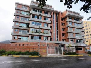 Apartamento En Venta En Caracas, Lomas Del Sol, Venezuela, VE RAH: 17-4411