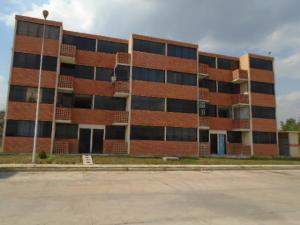 Apartamento En Venta En Municipio Libertador, Villas De San Francisco, Venezuela, VE RAH: 17-4410
