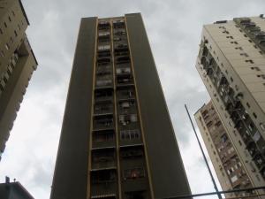 Apartamento En Venta En Caracas, Los Ruices, Venezuela, VE RAH: 17-4426
