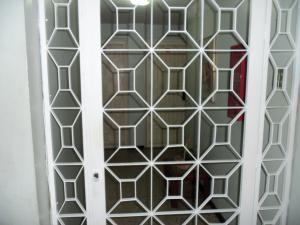 Apartamento En Venta En Caracas - Los Ruices Código FLEX: 17-4426 No.1