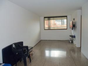Apartamento En Venta En Caracas - Los Ruices Código FLEX: 17-4426 No.2