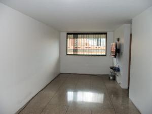 Apartamento En Venta En Caracas - Los Ruices Código FLEX: 17-4426 No.3