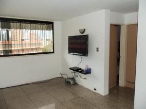 Apartamento En Venta En Caracas - Los Ruices Código FLEX: 17-4426 No.4