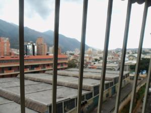 Apartamento En Venta En Caracas - Los Ruices Código FLEX: 17-4426 No.5
