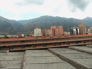 Apartamento En Venta En Caracas - Los Ruices Código FLEX: 17-4426 No.6