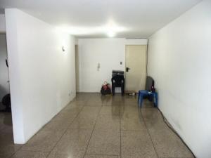 Apartamento En Venta En Caracas - Los Ruices Código FLEX: 17-4426 No.7
