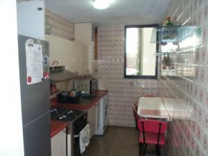 Apartamento En Venta En Caracas - Los Ruices Código FLEX: 17-4426 No.8