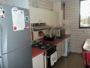 Apartamento En Venta En Caracas - Los Ruices Código FLEX: 17-4426 No.9