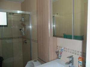 Apartamento En Venta En Caracas - Los Ruices Código FLEX: 17-4426 No.11