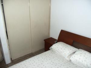 Apartamento En Venta En Caracas - Los Ruices Código FLEX: 17-4426 No.14