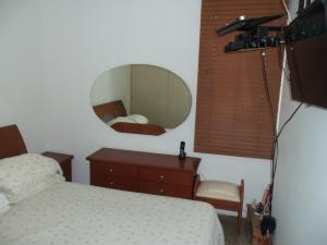 Apartamento En Venta En Caracas - Los Ruices Código FLEX: 17-4426 No.13