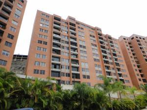 Apartamento En Venta En Caracas, Colinas De La Tahona, Venezuela, VE RAH: 17-4425