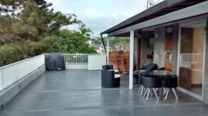Apartamento En Venta En Caracas, Chulavista, Venezuela, VE RAH: 17-4438