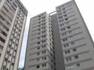 Apartamento En Alquiler En Caracas, La Boyera, Venezuela, VE RAH: 17-4429