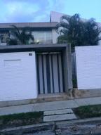 Casa En Venta En Caracas, Caurimare, Venezuela, VE RAH: 17-4432