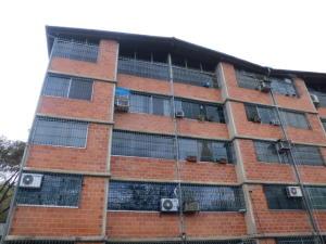 Apartamento En Venta En Guarenas, Nueva Casarapa, Venezuela, VE RAH: 17-4453