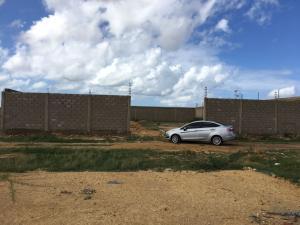 Terreno En Venta En Punto Fijo, Guanadito, Venezuela, VE RAH: 17-4444