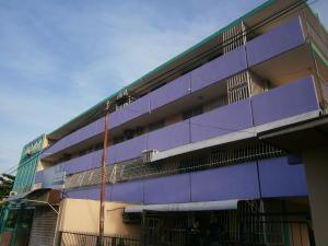 Apartamento En Venta En Valencia, La Isabelica, Venezuela, VE RAH: 17-4445