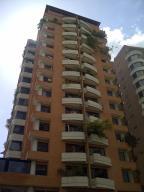 Apartamento En Venta En Caracas, Bello Monte, Venezuela, VE RAH: 17-4452