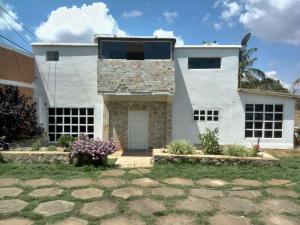 Casa En Venta En Cabudare, Parroquia Agua Viva, Venezuela, VE RAH: 17-4463