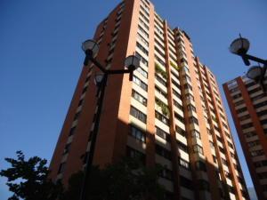 Apartamento En Venta En Caracas, Lomas Del Avila, Venezuela, VE RAH: 17-4653
