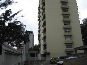 Apartamento En Venta En Caracas, Los Naranjos Del Cafetal, Venezuela, VE RAH: 17-4456