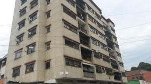 Apartamento En Venta En Caracas, Guaicaipuro, Venezuela, VE RAH: 17-4459