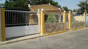 Casa En Venta En Guacara, Yagua, Venezuela, VE RAH: 17-4458