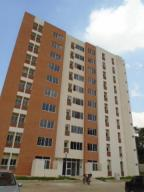Apartamento En Venta En Municipio Naguanagua, El Rincon, Venezuela, VE RAH: 17-4769