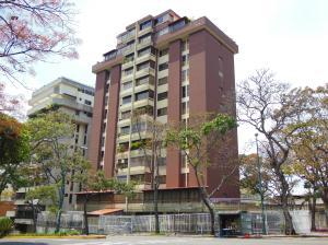 Apartamento En Venta En Caracas, Los Caobos, Venezuela, VE RAH: 17-4475