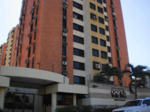 Apartamento En Venta En Valencia, Manongo, Venezuela, VE RAH: 17-4468
