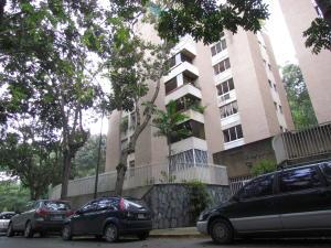 Apartamento En Venta En Caracas, Las Esmeraldas, Venezuela, VE RAH: 17-4478