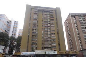 Apartamento En Ventaen Caracas, La California Norte, Venezuela, VE RAH: 17-2910