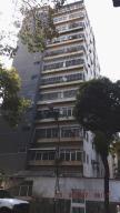 Apartamento En Ventaen Caracas, Montalban Ii, Venezuela, VE RAH: 17-4480