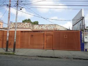 Casa En Venta En Barquisimeto, Parroquia Concepcion, Venezuela, VE RAH: 17-4487