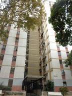 Apartamento En Venta En Caracas, Coche, Venezuela, VE RAH: 17-4492