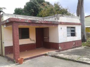 Casa En Venta En Barquisimeto, Parroquia El Cuji, Venezuela, VE RAH: 17-4505