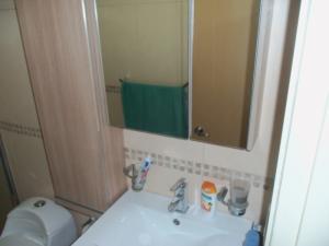 Apartamento En Venta En Caracas - Los Ruices Código FLEX: 17-4426 No.12