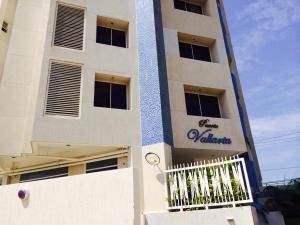 Apartamento En Ventaen Maracaibo, Don Bosco, Venezuela, VE RAH: 17-4501