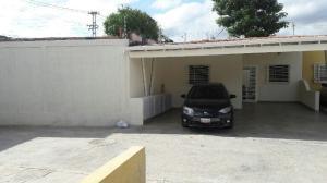 Casa En Venta En Cabudare, Parroquia Cabudare, Venezuela, VE RAH: 17-4502