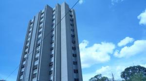 Apartamento En Venta En Maracaibo, Valle Frio, Venezuela, VE RAH: 17-4615