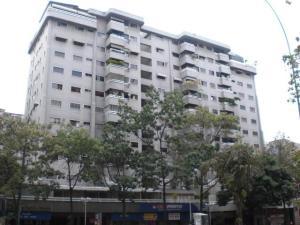 Apartamento En Venta En Caracas, El Rosal, Venezuela, VE RAH: 17-4645