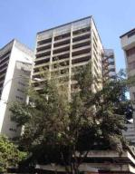 Oficina En Alquiler En Caracas, Los Palos Grandes, Venezuela, VE RAH: 17-4656